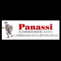 Panassi Librerie