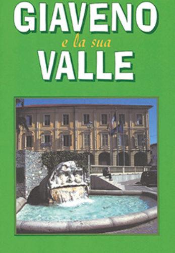 Giaveno e la sua Valle