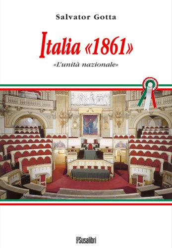 ITALIA «1861»