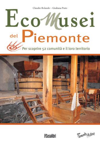 ECOMUSEI DEL PIEMONTE