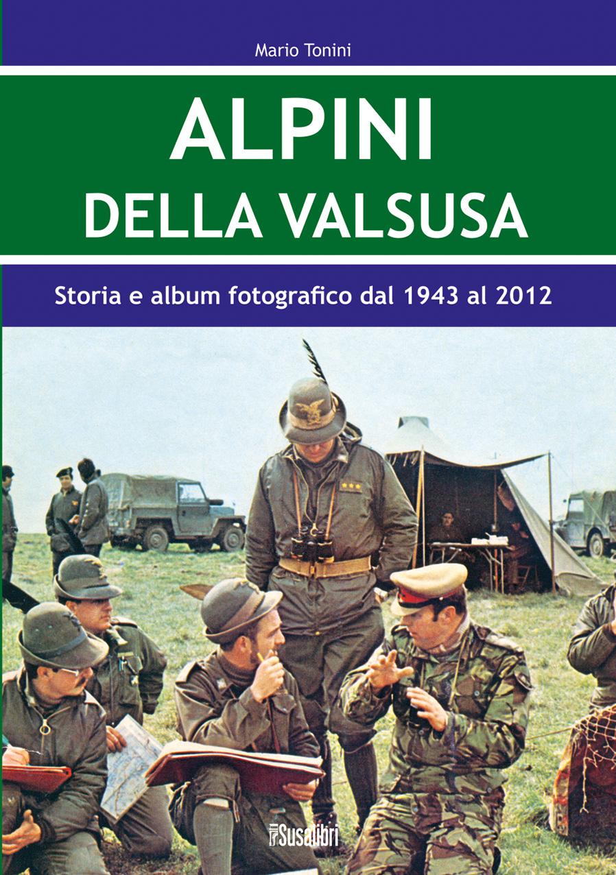 Calendario Prossime Adunate Alpini.Alpini Della Valsusa
