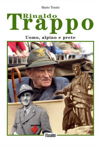 RINALDO TRAPPO