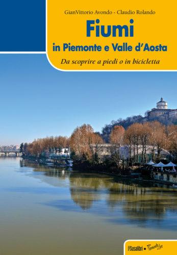FIUMI in Piemonte e Valle d'Aosta