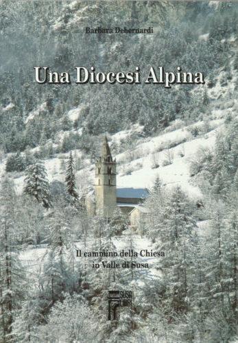 Una Diocesi Alpina