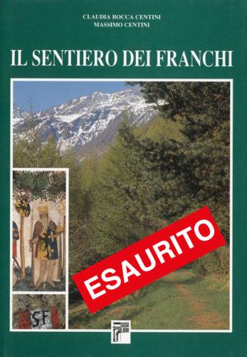 Il sentiero dei Franchi