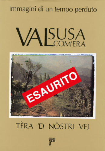 Valsusa com'era – vol.2