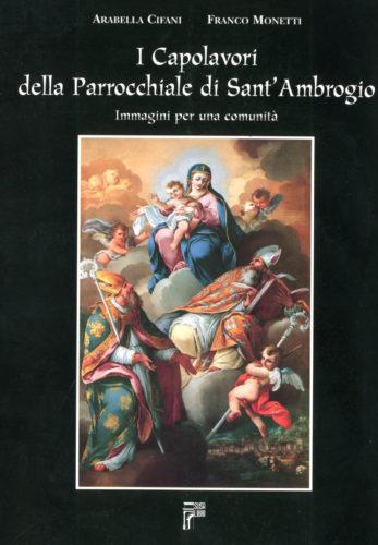 I Capolavori della Parrocchiale di Sant'Ambrogio