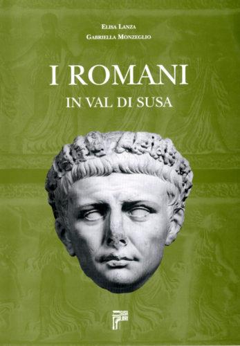 I Romani in Val di Susa