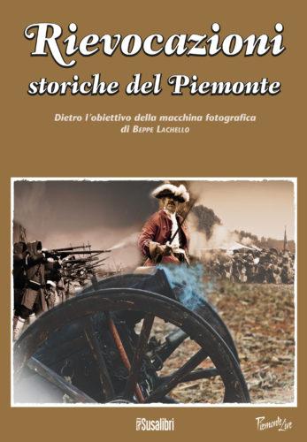 Rievocazioni storiche del Piemonte