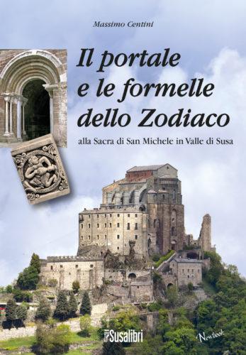 Il portale e le formelle dello Zodiaco
