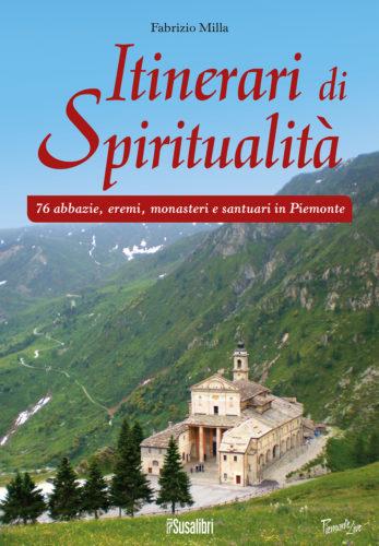 Itinerari di Spiritualità