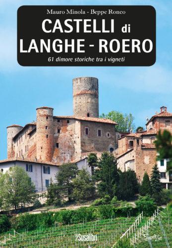 Castelli di  Langhe – Roero
