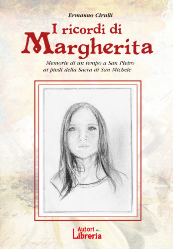 I ricordi di Margherita